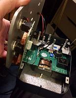 API Audio Tranzformer LX-img_2023.jpg