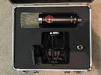 Mojave Audio MA-50-img_1154.jpg