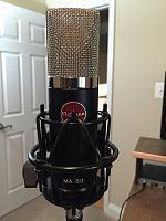 Mojave Audio MA-50-img_1147.jpg