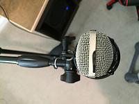 Mojave Audio MA-50-img_1149.jpg