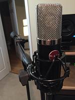 Mojave Audio MA-50-img_1150.jpg