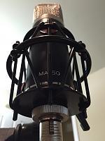 Mojave Audio MA-50-img_1151.jpg