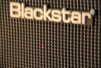Aston Microphones Starlight-bstar.png