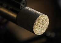 Aston Microphones Starlight-close.png