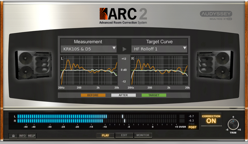 t rack articles mastering audio racks all consider should producers ask apps
