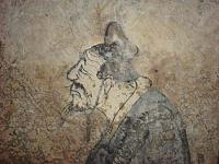 The Simply Sound Company SS-1 Microphone Preamp-confucius-_fresco_from_a_western_han_tomb_of_dongping_county-_shandong_province-_china.jpg