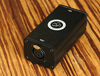 The Simply Sound Company SS-1 Microphone Preamp-ss2b.png