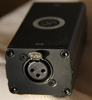The Simply Sound Company SS-1 Microphone Preamp-ss3.png