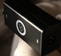The Simply Sound Company SS-1 Microphone Preamp-ss5.png