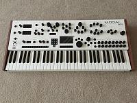 Modal Electronics 002-img_1012.jpg