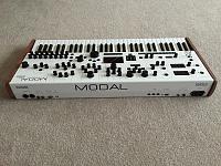 Modal Electronics 002-img_1013.jpg
