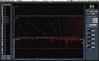 ATC Loudspeakers SCM12 Pro - Pair-screen-shot-2018-01-07-4.51.53-pm.jpg