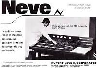 Neve 542 Mixer-images.jpeg