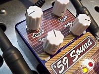 Z.Vex Effects '59 Sound (Vertical)-100_2666.jpg