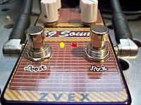 Z.Vex Effects '59 Sound (Vertical)-100_2668.jpg