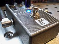 Shift-Line Astronaut A+ Multiverb Space Unit-pedal6.jpg