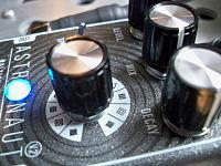 Shift-Line Astronaut A+ Multiverb Space Unit-pedal9.jpg
