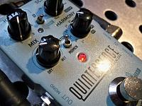 TC Electronic Quintessence Harmonizer-100_2691.jpg