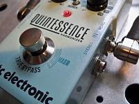 TC Electronic Quintessence Harmonizer-100_2693.jpg