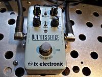 TC Electronic Quintessence Harmonizer-100_2687.jpg