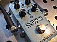 TC Electronic Quintessence Harmonizer-100_2689.jpg
