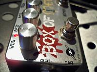 Z.Vex Effects Box of Metal-100_2704.jpg