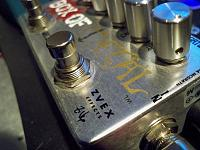 Z.Vex Effects Box of Metal-100_2705.jpg