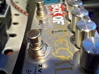 Z.Vex Effects Box of Metal-100_2706.jpg