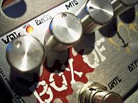 Z.Vex Effects Box of Metal-100_2707.jpg