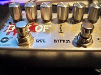 Z.Vex Effects Box of Metal-100_2702.jpg