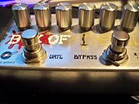 Z.Vex Effects Box of Metal-100_2702.jpg