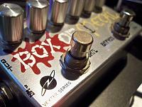 Z.Vex Effects Box of Metal-100_2703.jpg