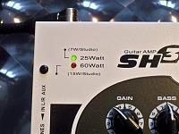 Taurus SH3-HG-powerselect.jpg
