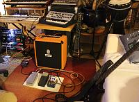 Orange Amplification Kongpressor Pedal-kpbass.png