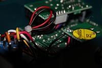 Orange Amplification Kongpressor Pedal-kpint2.png