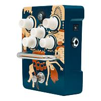 Orange Amplification Kongpressor Pedal-kpside.png