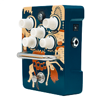 Orange Amplification Kongpressor Pedal-kpside.png