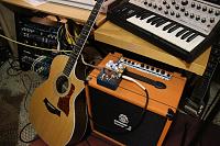 Orange Amplification Kongpressor Pedal-kptaylor.png