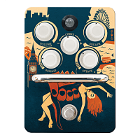 Orange Amplification Kongpressor Pedal-kptop.png