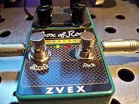 Z.Vex Effects Box of Rock (Vertical)-100_2754.jpg