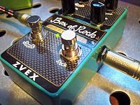Z.Vex Effects Box of Rock (Vertical)-100_2755.jpg