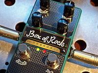 Z.Vex Effects Box of Rock (Vertical)-100_2758.jpg