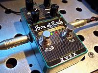 Z.Vex Effects Box of Rock (Vertical)-100_2753.jpg