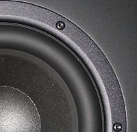 ADAM Audio S3V-s3v-woofer2.png