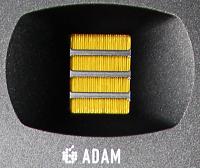 ADAM Audio S3V-s3v-tweetwr.png