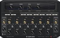 ADAM Audio S3V-s3v-software1.png