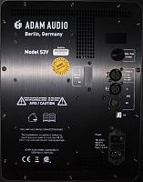 ADAM Audio S3V-s3v-rear.png