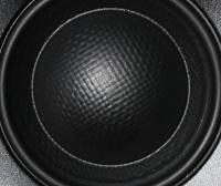 ADAM Audio S3V-s3v-mid-2-.png