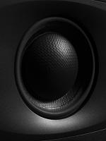 ADAM Audio S3V-s3v-mid.png