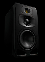 ADAM Audio S3V-s3v-front-angle.png